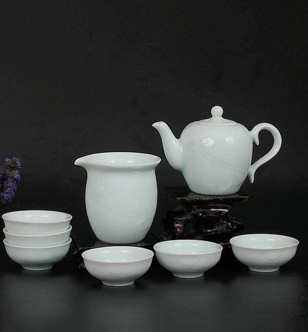 茶具cj-005