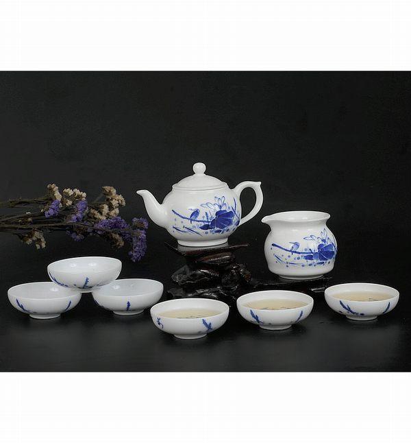 茶具cj-003