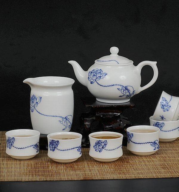 茶具cj-002