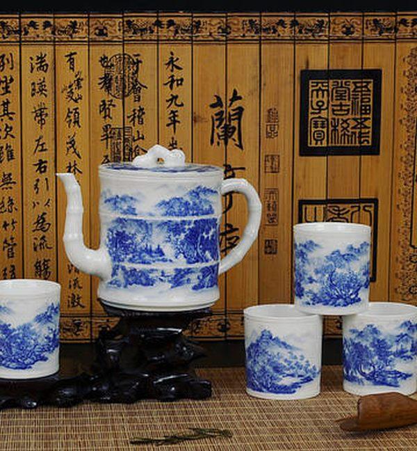 茶具cj-001