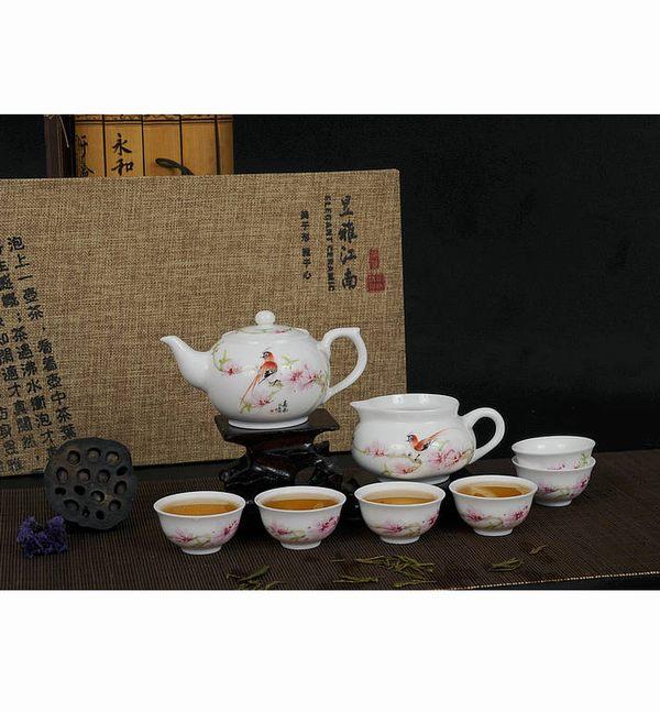 茶具cj-009