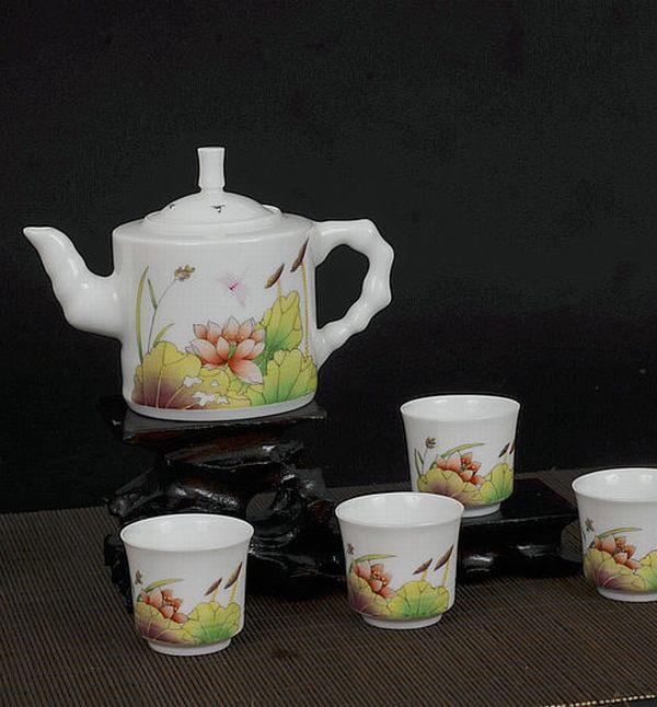 茶具cj-008