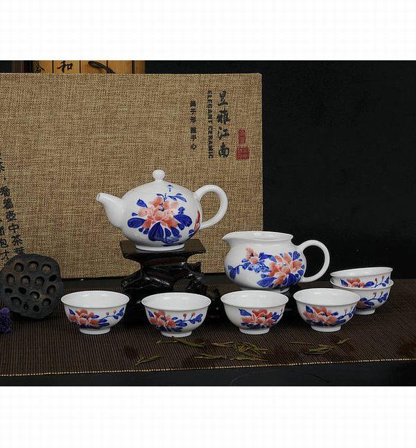 茶具cj-010