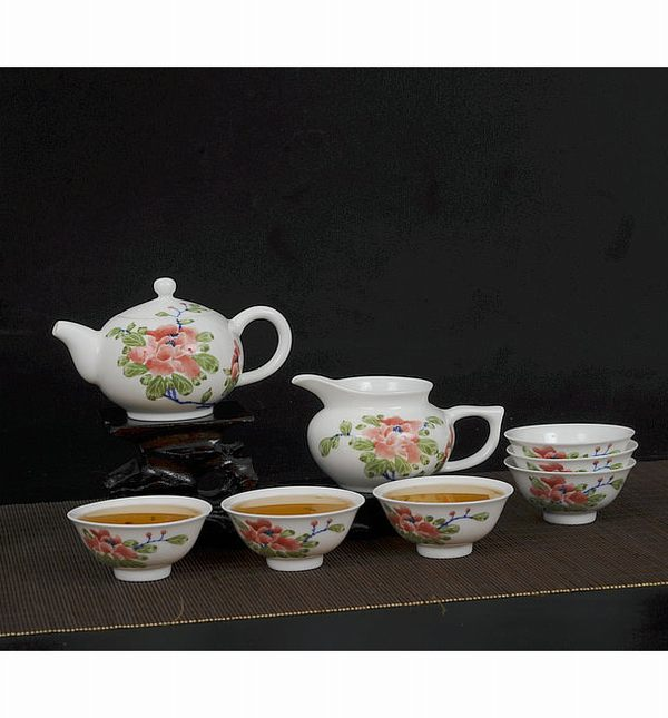 茶具cj-007