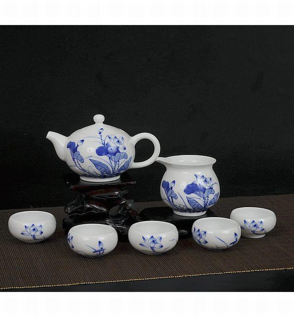 茶具cj-006