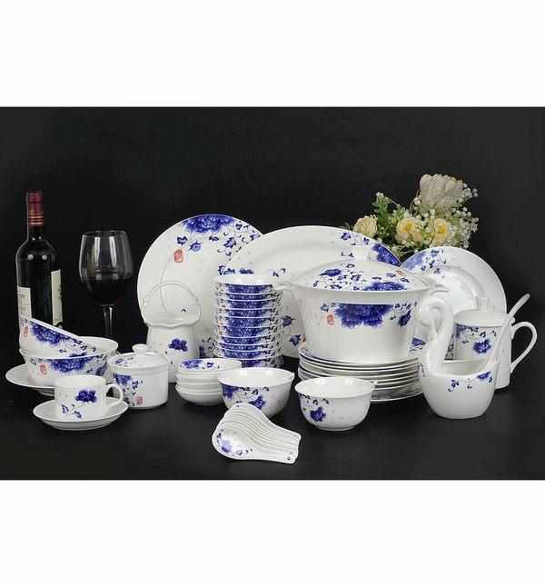 餐具h-035