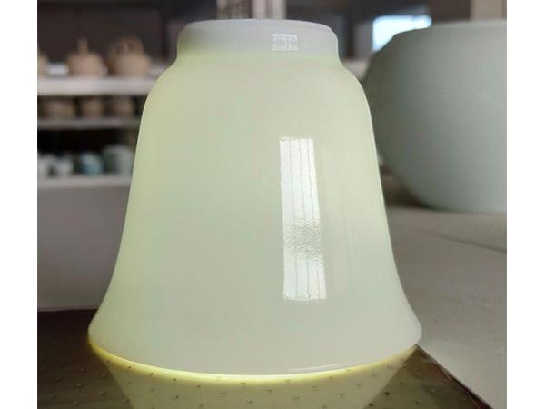 茶杯cb-003